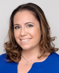 Spotlight On Staff: Melissa Marinelli Izquierdo, M.S., CCC-SLP