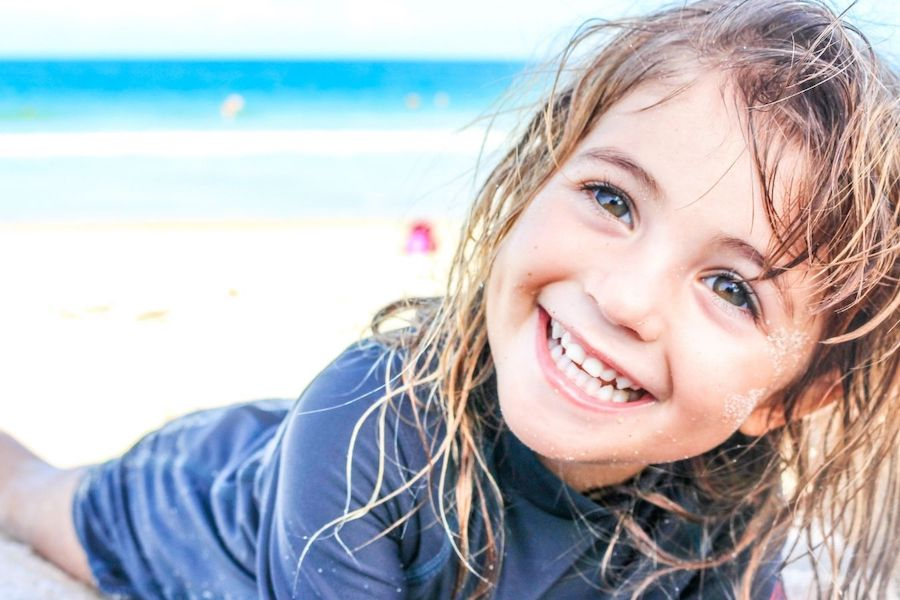 summer tips for special needs kids