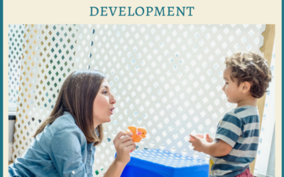 How Teaching Gratitude Supports Social & Emotional Development