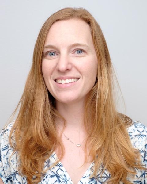 Meredith Rasco