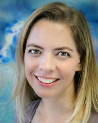 Katie Sacasa