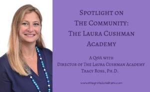 Spotlight Community LCA