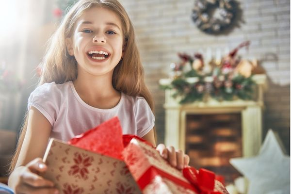 Gift guide educational toys