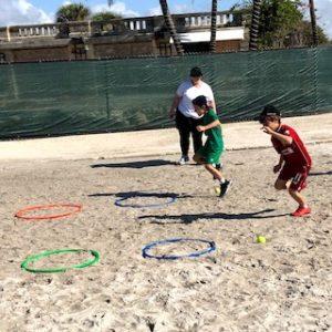 Beach Cleanup 10