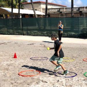 Beach Cleanup 11