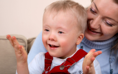 Speech and Language Development in Children with Down Syndrome