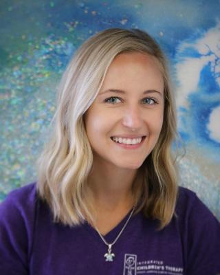 Erica Lord