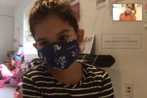 Mask tolerance