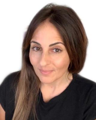 Nancy Amar