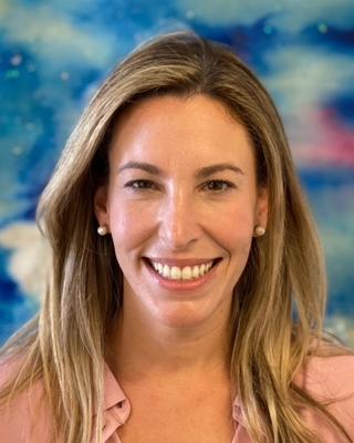 Carolina Pichardo